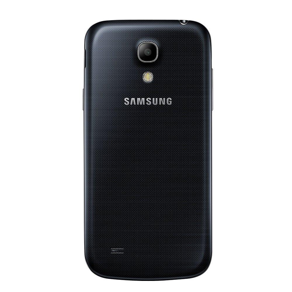 Samsung - Smartphone libre Android (pantalla 4.3