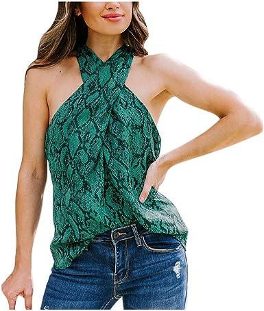 Mayogo - Camiseta de manga larga para mujer, diseño de ...