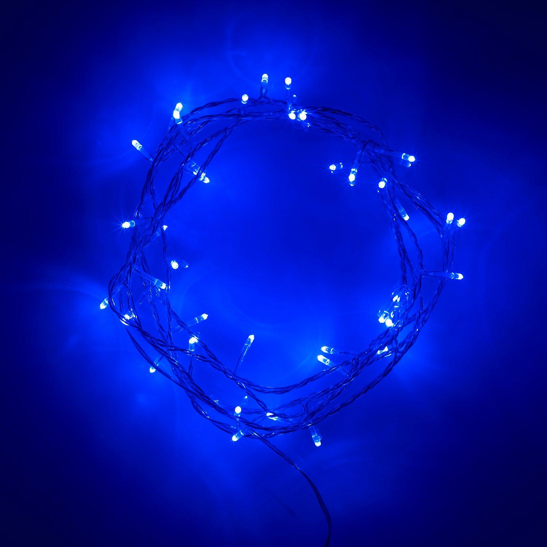 hd tags wallpapers blue id wide lighting lights
