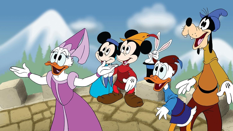 Amazon Disney Mickeys Typing Adventure Download Software