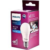 Philips LEDBulb 6-40W E27 6500K Beyaz Işık