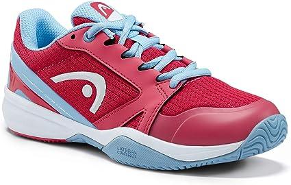 Mixte Enfant Sprint Junior 2.0 Head Chaussures de Tennis