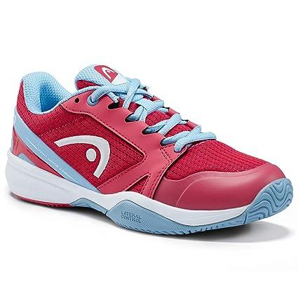 Head Sprint 2.5 Junior - Zapatillas de Tenis para Mujer ...