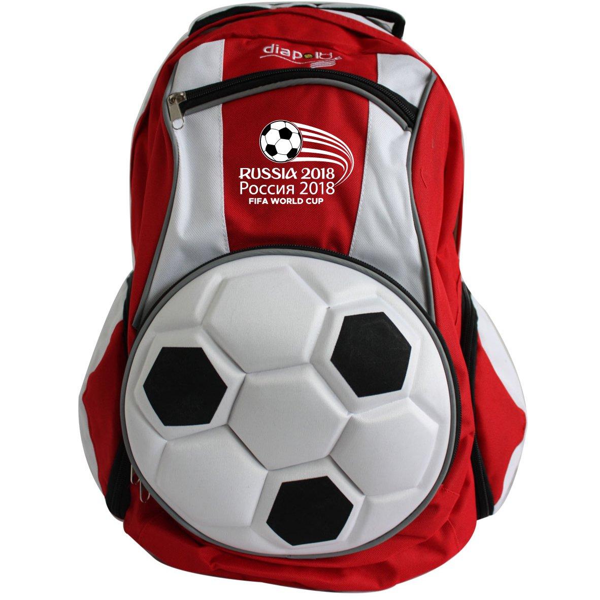 Diapolo Suiza Campeonato Mundial de Fútbol Profesional Función de ...