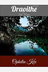 Draoithe: Still Waters: Short Read Part 1 Kindle Edition