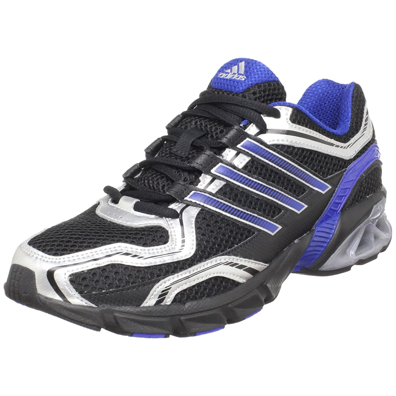 Amazon.com | adidas Galaxy Boost 2 Running Shoe (Little Kid/Big Kid),  Black/Collegiate Royal/Metallic Silver, 5.5 M US Big Kid | Running