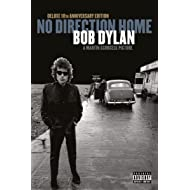 No Direction Home: Bob Dylan Documentary
