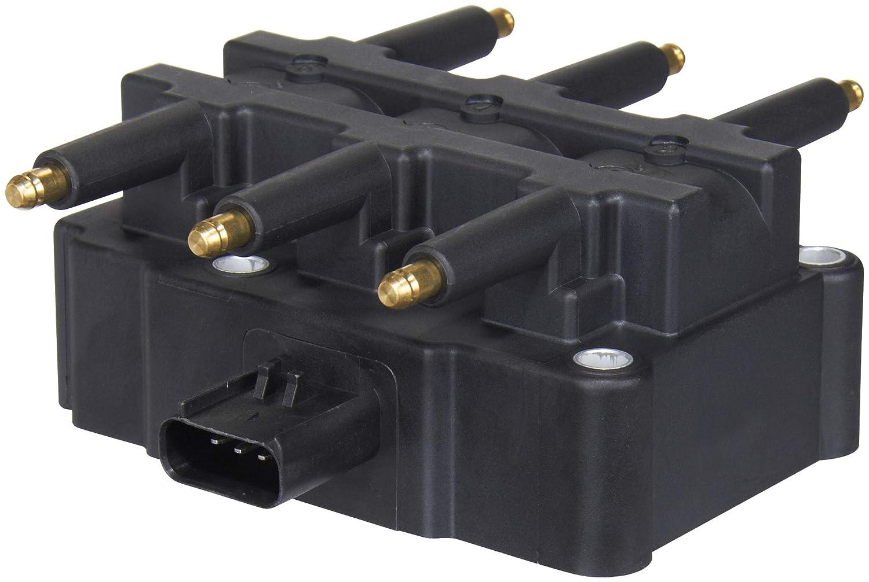 Spectra Premium C-595 Ignition Coil