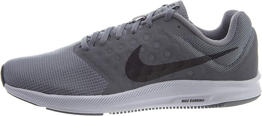 NIKE Downshifter 7, Zapatillas de Running para Hombre: MainApps: Amazon.es: Zapatos y complementos