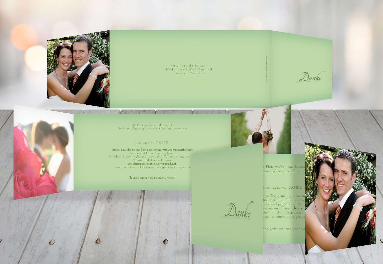 Kartenparadies Danksagung für Hochzeitsgeschenke Hochzeit Danke 3 3 3 Liebesmoment, hochwertige Danksagungskarte Hochzeitsglückwünsche inklusive Umschläge   20 Karten - (Format  215x105 mm) Farbe  Hellbraun B01NBXAWP0 | Erste in seiner Kla 23303c