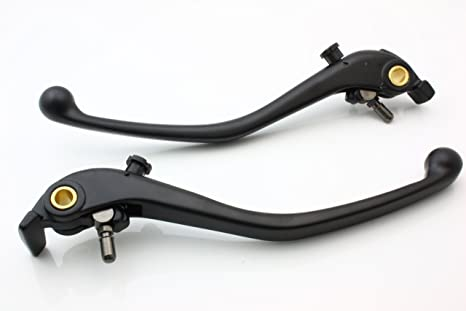 DUCATI 749 999 848 1098 1198 MONSTER S4R S4RS 1100 Brake Clutch Levers
