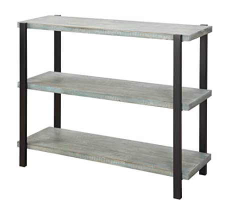 cube t melamine diy create console bookcase from those don table farmhouse old a throw handmade out beautiful bookcases of houseful