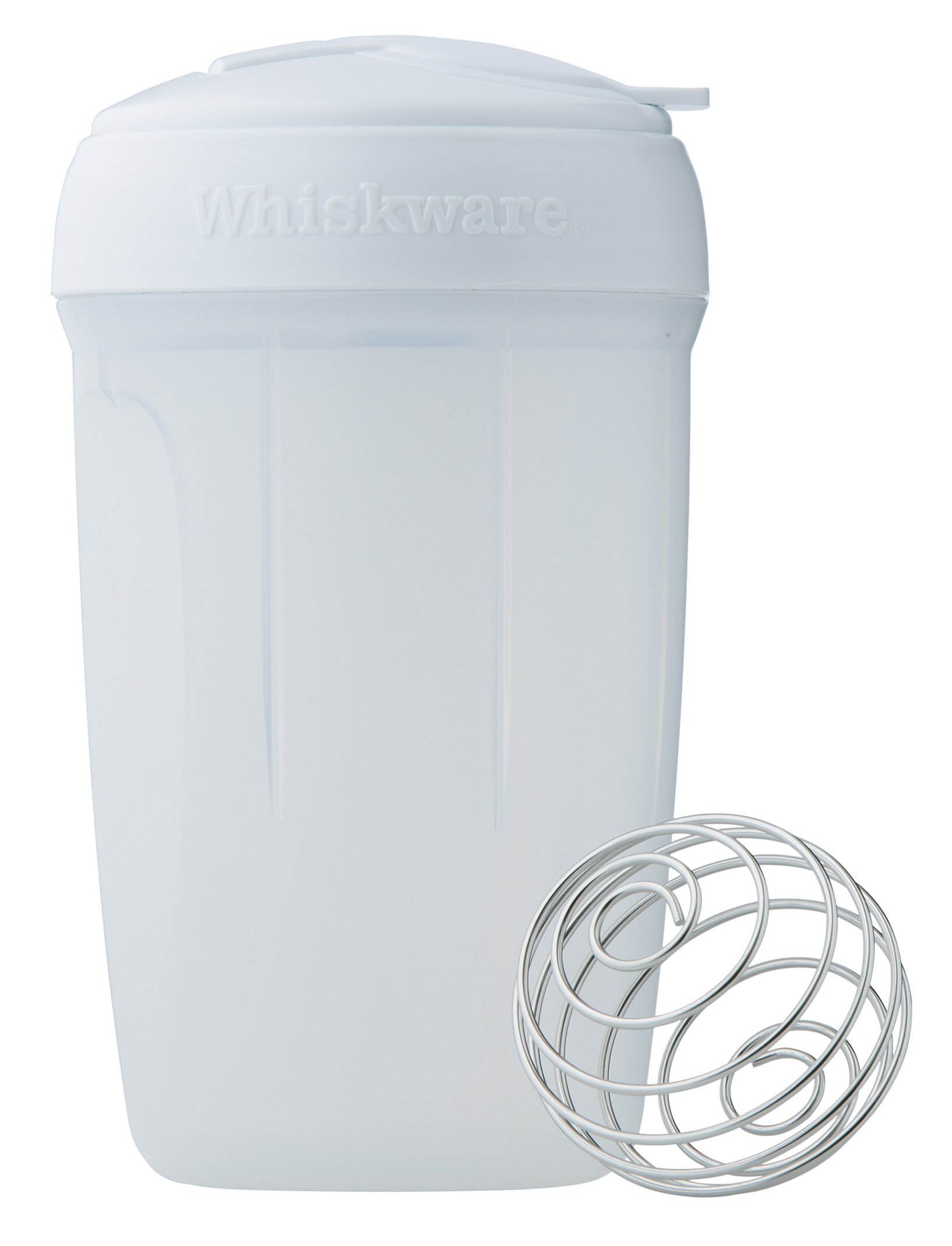 Whiskware Egg Mixer with BlenderBall Wire Whisk - 600023 < Beaters ...