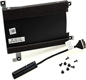 Deal4GO SATA Hard Drive Disk Cable 78RF8 w/ 2.5