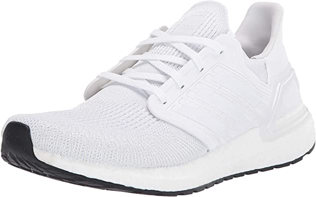 Adidas Men S Ultraboost 19 M Running Shoe Road Running