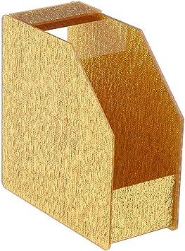 Nail Art Tips Form Guide Etiqueta Holder Soporte Stand Rack Formas ...