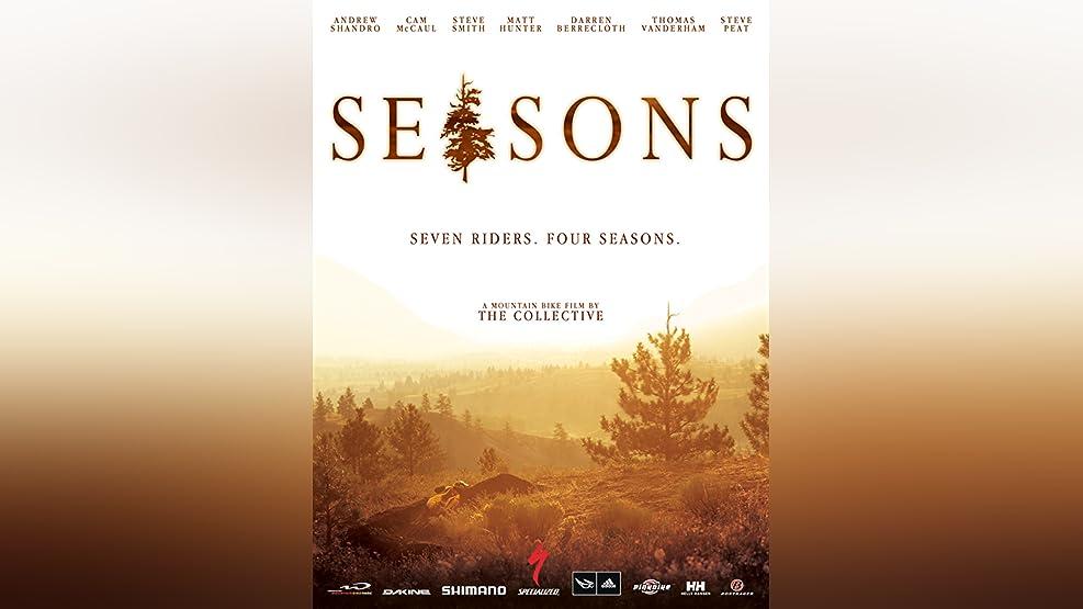 Seasons [OV/OmU]