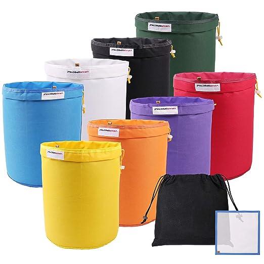 VIPARSPECTRA Bullle Bags-Herbal Ice Bubble Hash Bag Kit de ...