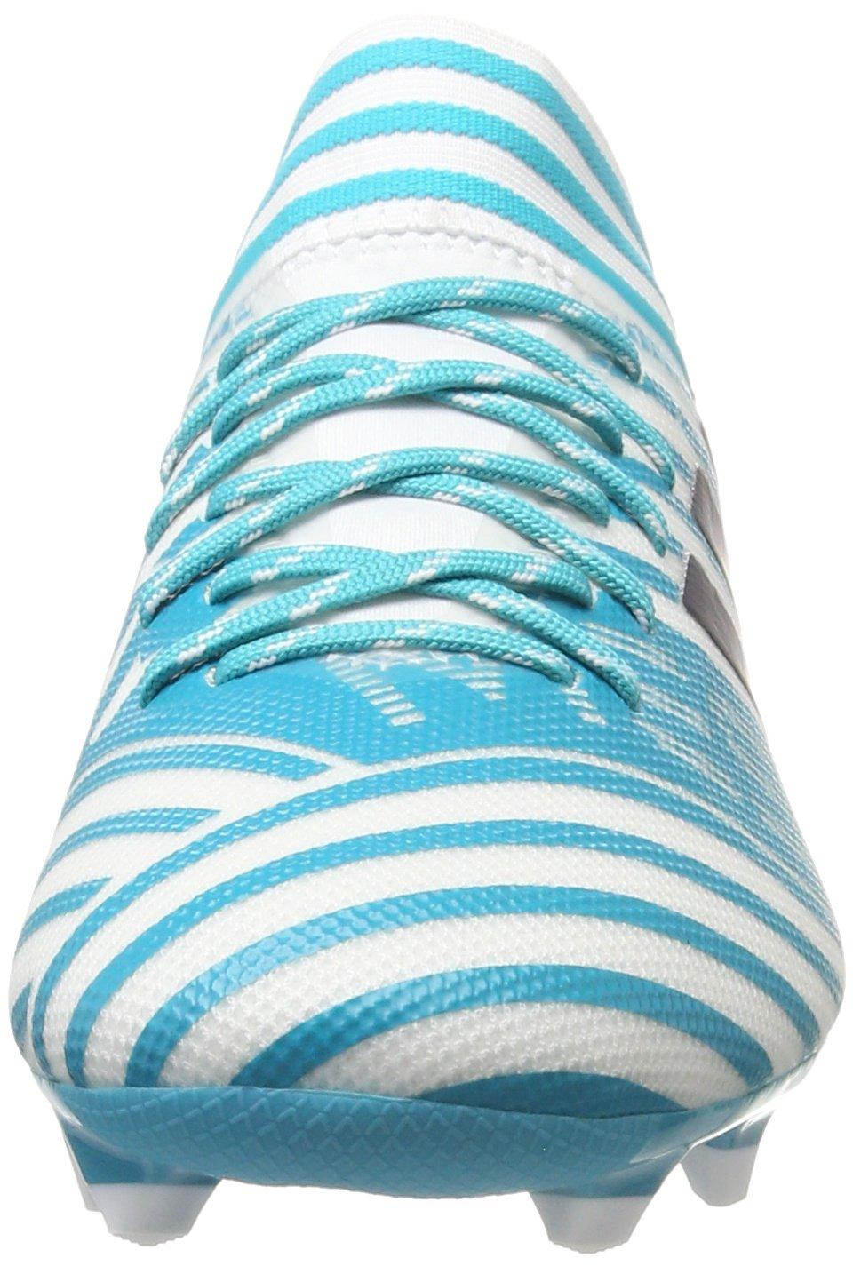 adidas Chaussures Nemeziz Ink Energy Messi FG, Chaussures adidas de Football ecc30f