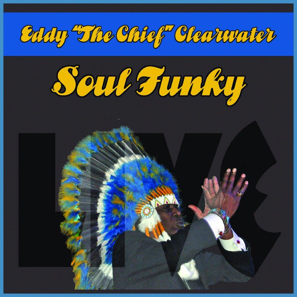 Soul Funky