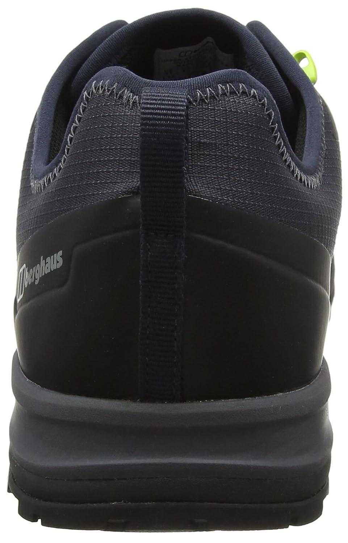 Berghaus Ft18 Gore-Tex Walking Zapatos, Zapatillas de Senderismo para para para Hombre dc816b