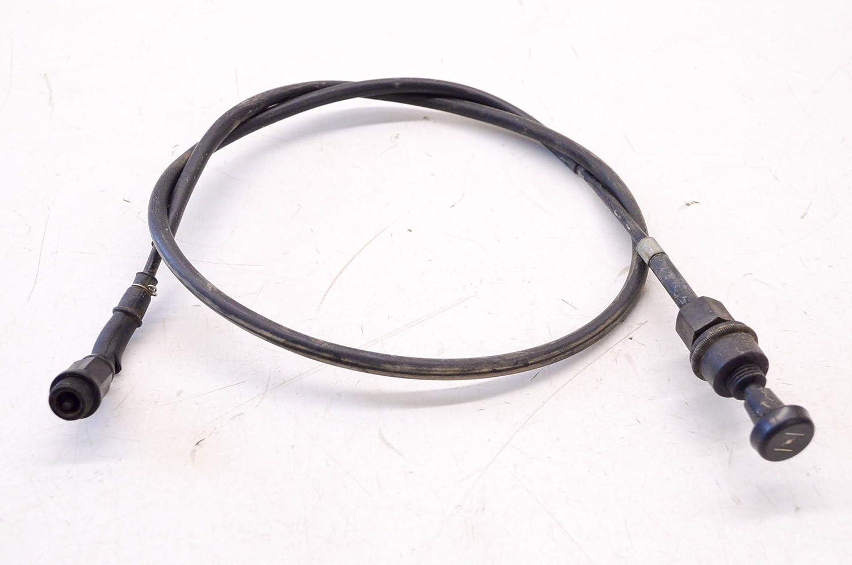 Honda TRX650 TRX680 Rincon 650 680 TRX650FA TRX680FA ATV OEM Spark Plug Cap SAVE