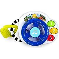 Baby Einstein Musical Toy, Driving Tunes