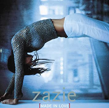 """Résultat de recherche d'images pour """"zazie made in love"""""""
