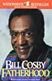 Bill Cosby – Fatherhood