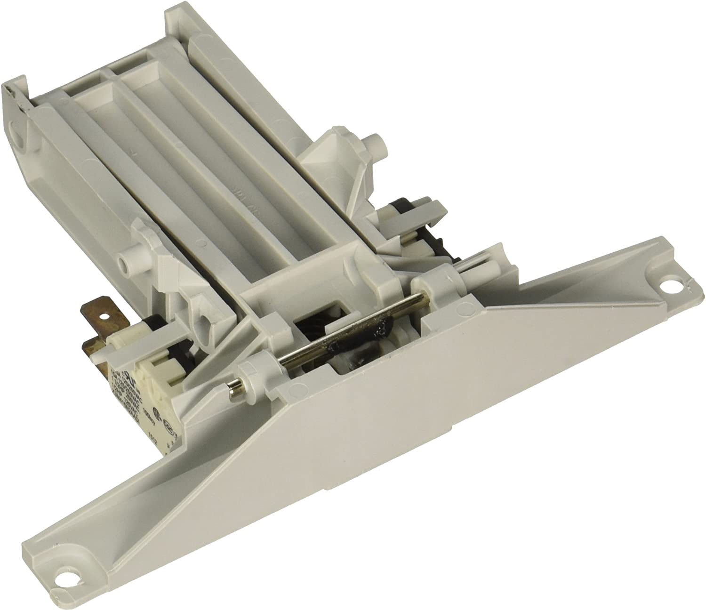 Amazon Com Maytag Dishwasher Door Latch Assembly 99003347 Model Home Improvement