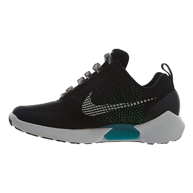 where can i buy low price sale retail prices Amazon.com | Nike Hyper Adapt 1.0 - 843871 001 | Fashion ...