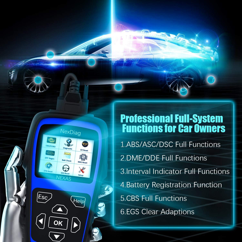 HYFML 4 Pcs Separate Zinc alloy License plate screws fastener For Honda hongyangfumeilaiqicheyongpin