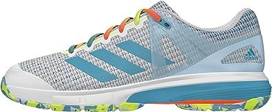 adidas Court Stabil 13, Chaussures de Handball Femme