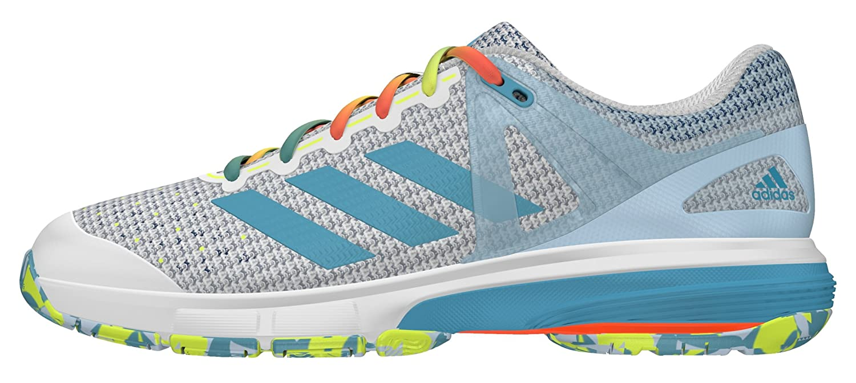 adidas Court Stabil 13, Scarpe da Basket Donna