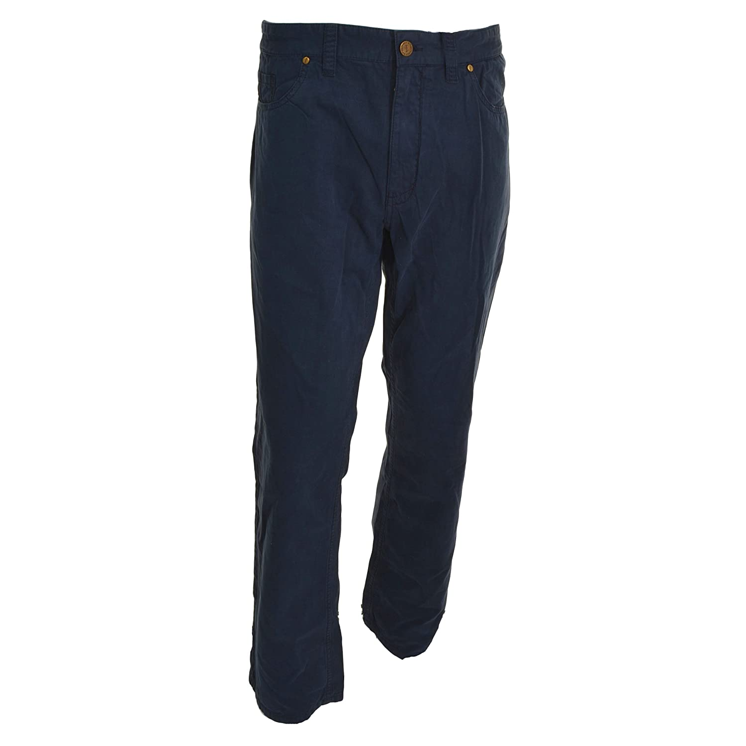 The New Ivy Brand Vintage Classics 5 Pocket Pants