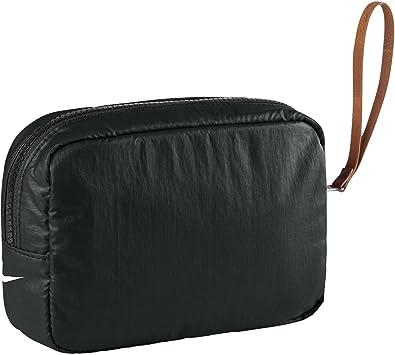Nike Bolsa de Accesorios Studio Kit Negro Talla:50 x 25 x 5 cm, 5 litro: Amazon.es: Deportes y aire libre