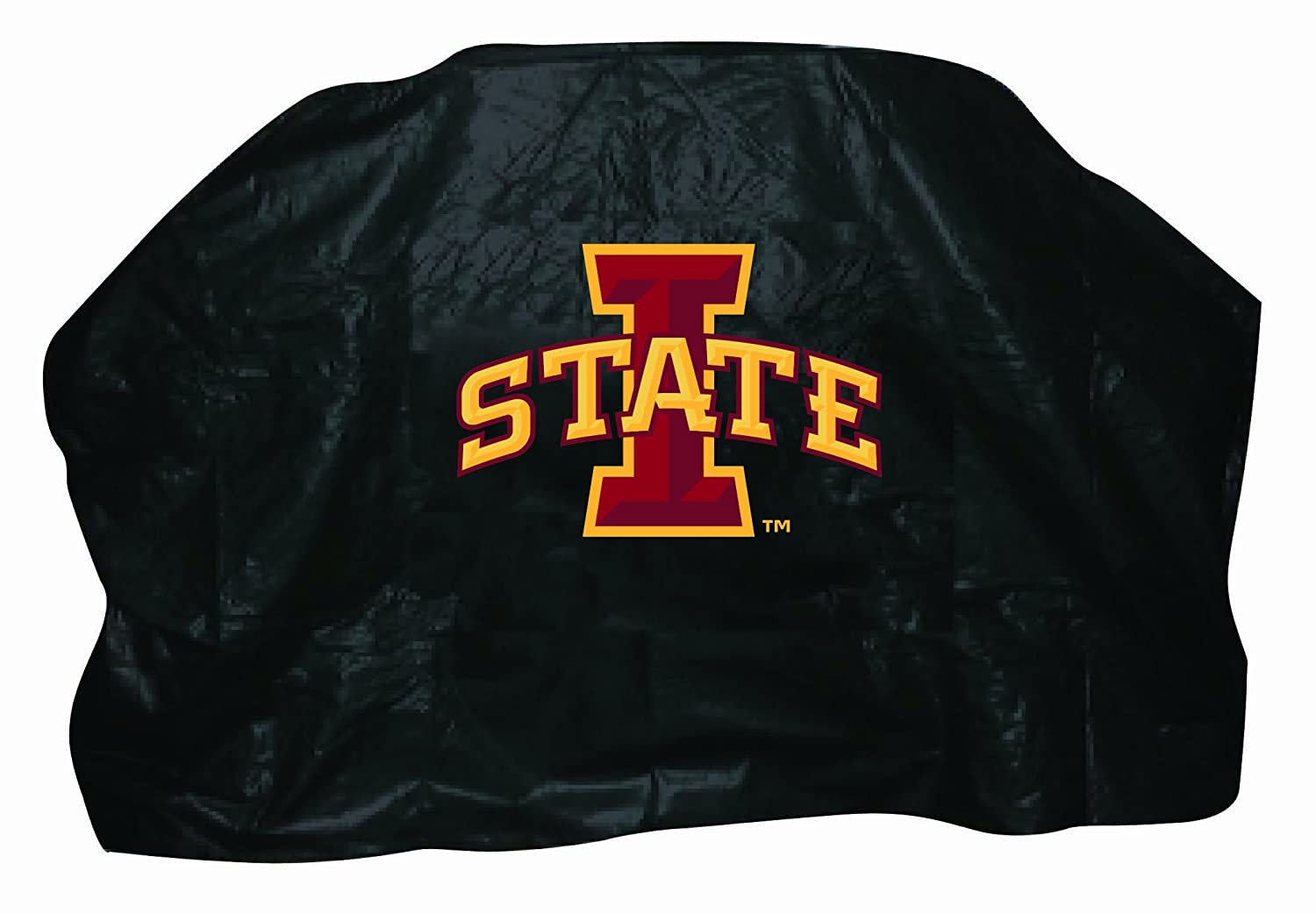 NCAA Iowa State Cyclones 68-Inch Grill Cover