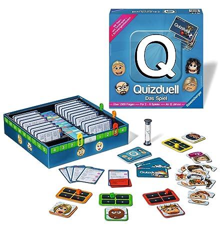 Monopoly Millionär Spielanleitung