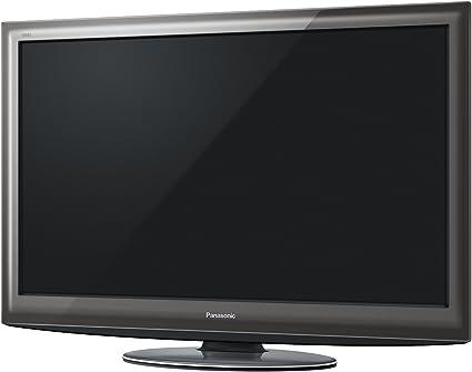 Panasonic TX-L37D25E- Televisión Full HD, Pantalla LED 37 pulgadas: Amazon.es: Electrónica