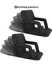 Amazon Com Stadium Seats Amp Cushions Gameday
