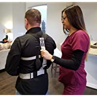 Drop Support Harness - Reducing Patient Fall's & Aiding in Balance & Stability....