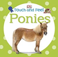Ponies (Touch And