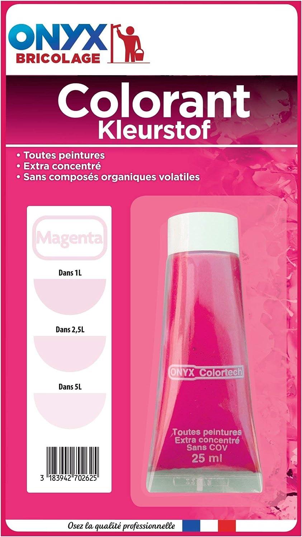 Ardea DK905-905 tinte inodoro Magenta 25ml: Amazon.es ...