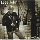 Feel My Soul