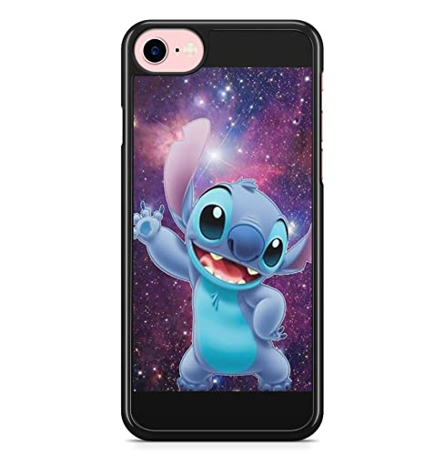 coque dessin anime iphone 7