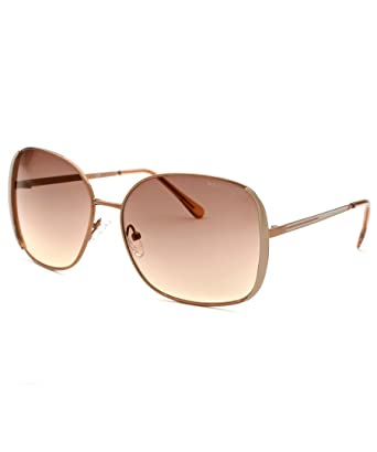 34110d3729 Image Unavailable. Image not available for. Color  Kenneth Cole Reaction  KC1188 47F Sunglasses ...