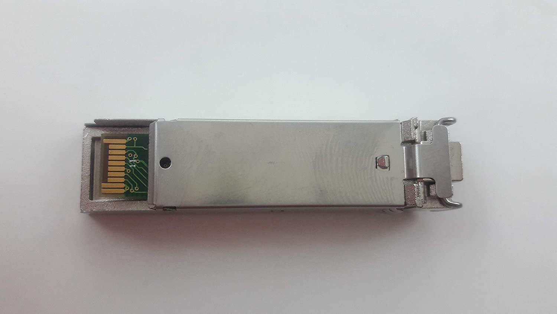 Finisar 1000Base-SX SFP Transceiver Renewed