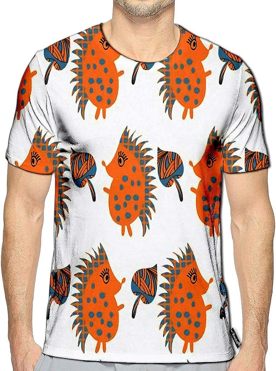 Randell 3D Printed T-Shirts Football My Life Trendy Inscription Sport Inspiration Short