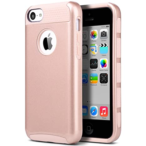 custodia iphone 5c