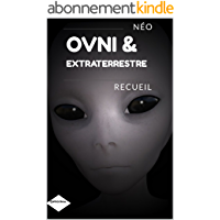 ovni & extraterrestre